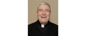 Questions and answers  about the transition to the new  Archdiocese of Anchorage-Juneau