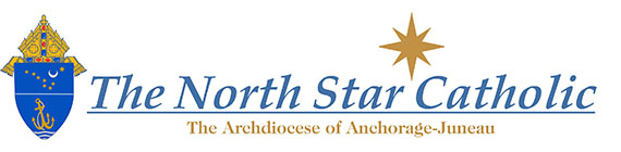 The North Star Catholic