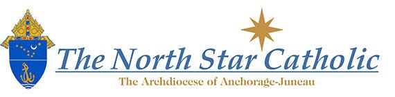 The North Star Catholic
